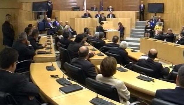Кипр снова отказался от налогов на депозиты