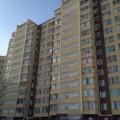 Квартиры в Шымкенте за год подорожали на 20%