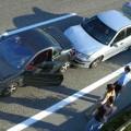 Средняя выплата «Евразии» поОГПО ВТС составила 350тысяч тенге