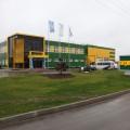 Картонажную фабрику  построят в Семее
