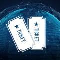 В Узбекистане запустят блокчейн-платформу для продажи билетов