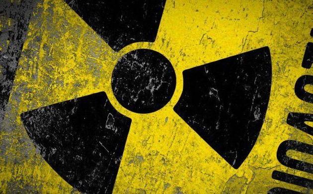 Выявлены нарушения при реализации программы развития атомной отрасли РК