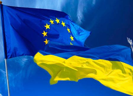 Интеграция Украины в ЕС менее рискованна, чем в ТС