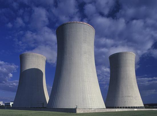 РК объявит международный тендер на строительство АЭС
