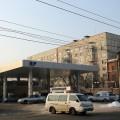 Дефицит бензина предрекают в РК через месяц
