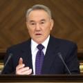 Качественнее исполнять госбюджет РК поручил Назарбаев