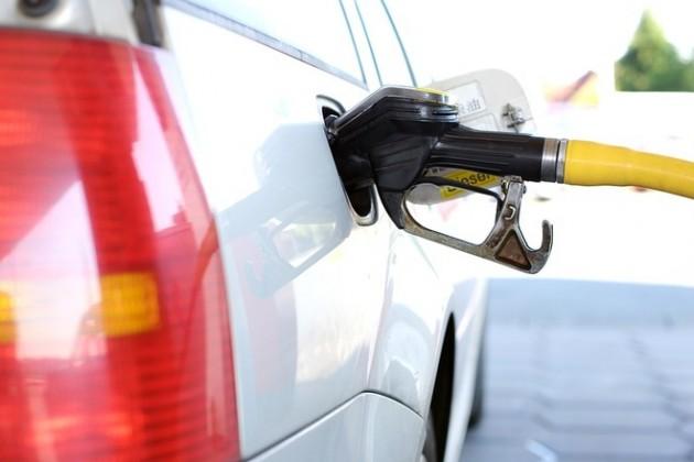 Врейтинге стран сдешевым бензином Казахстан на12-м месте