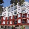 Стоимость жилья в Турции дешевле, чем в Астане