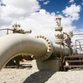 Подписан договор по Адриатическому газовому коридору
