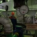 В Кызылординской области на газификацию направят 10,5 млрд тенге