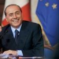 Берлускони продает 48% футбольного клуба «Милан»