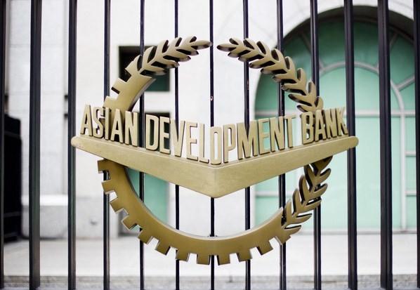 Азиатский банк развития отчитался о рекордных показателях