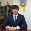Ильяс Усеров стал заместителем акима Алматы