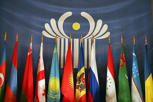 В СНГ создадут Совет глав подразделений финразведки