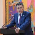 Бахыт Султанов озвучил размер средней зарплаты в Астане