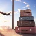 Booking.com расширил бонусную программу для казахстанцев