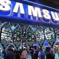 Samsung хочет обойти Apple поприбыли воII квартале