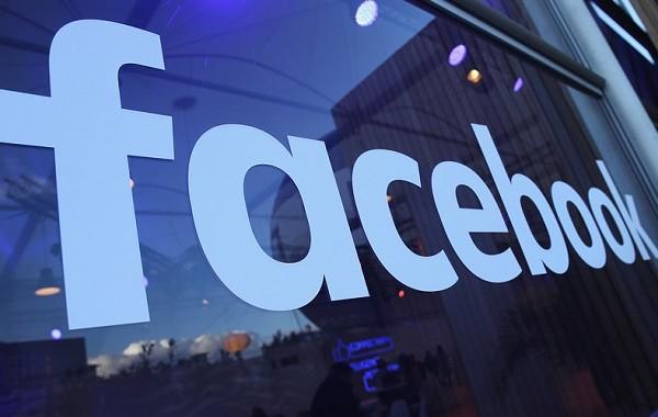 Facebook займется разработкой собственных процессоров