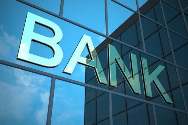 Почти на 70 млн тенге оштрафовали банки второго уровня в Казахстане
