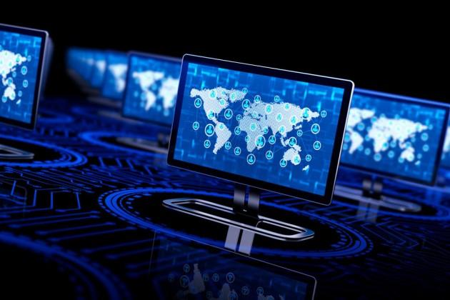 ICANN предупредила оперебоях вмировом интернете