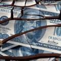 Иран отказался от использования долларов
