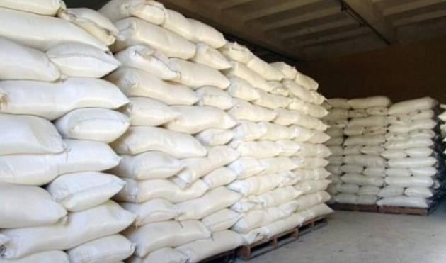 Продукцию Коксуского сахарного завода планируется экспортировать