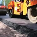 В Казахстане возьмутся за развитие дорог