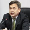 Сменился аким города Атырау