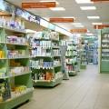 В Казахстане 88% лекарств импортные