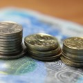 Госбюджет во втором квартале недополучил 70 млрд.