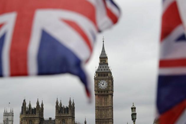 Великобритания проверяет источники доходов 130иностранцев