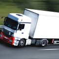 Как водитель грузовика построил логистическую империю