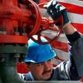 США снизят влияние России и Ирана на энергорынке