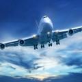 Аэропорт Астаны возобновил свою работу