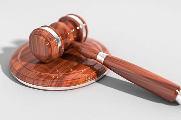 Финансового директора Huawei выпускают под залог