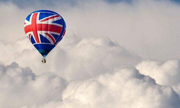 Как крупные банки в Лондоне готовятся к Brexit