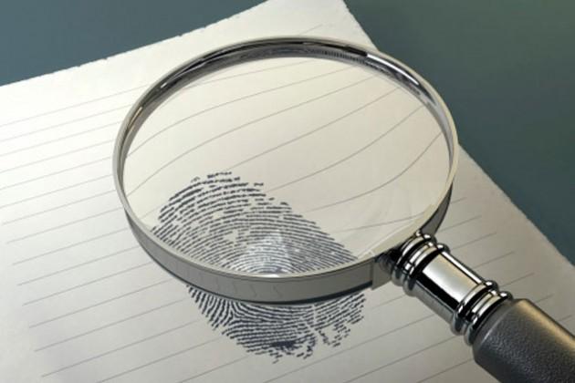 Законопроект о детективной деятельности одобрен в первом чтении