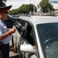 В Павлодаре почти 600 человек вознаграждены за помощь полиции