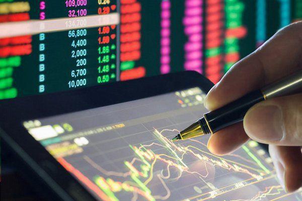 Цены на металлы, нефть и курс тенге на 8 марта