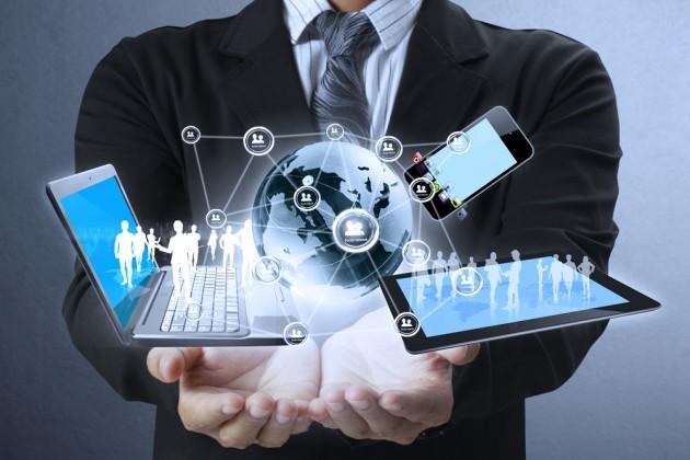Самрук-Казына запустил проект «креативных менеджеров» в сфере IT