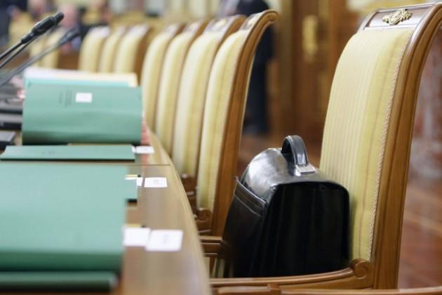 В ведомстве Аскара Жумагалиева новые вице-министры