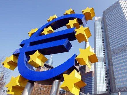 Страны ЕС не смогли договориться о рекапитализации банков