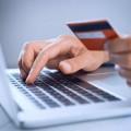 Анонимные денежные переводы могут запретить