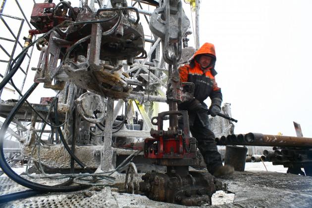 Будет ли Казахстан поставлять нефть в Кыргызстан?