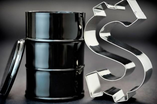 Россия повысила экспортную пошлину нанефть