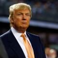 Дональд Трамп в случае победы на выборах договорится с Путиным и КНР