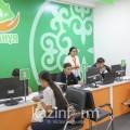 Центр поддержки института семьи открыли в Нур-Султане