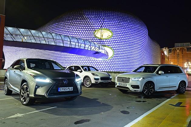 Сколько автомобилей продано в Казахстане