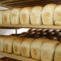 Поддержание цен на социальный хлеб обходилось в 6-8 млрд тенге в год