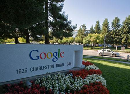 Google разрешили не скрывать личные данные